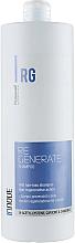 Profumi e cosmetici Shampoo rigenerante - Kosswell Professional Innove Regenerate Shampoo