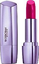 Profumi e cosmetici Rossetto - Deborah Milano Red Shine Lipstick