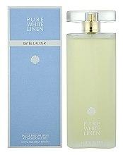 Profumi e cosmetici Estee Lauder Pure White Linen - Eau de Parfum