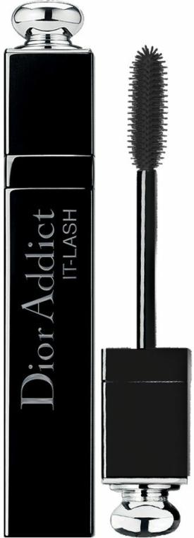 Mascara - Dior Addict It-Lash Mascara