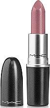 Profumi e cosmetici Rossetto - MAC Frost Lipstick