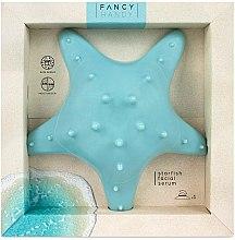 Profumi e cosmetici Siero viso - Fancy Handy Starfish Facial Serum