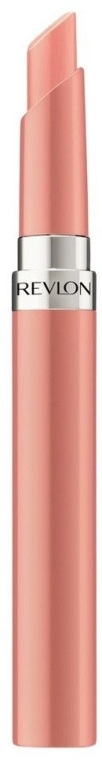 Rossetto - Revlon Ultra HD Gel Lipcolor