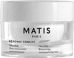 Profumi e cosmetici Crema viso - Matis Reponse Densite Olea-Skin