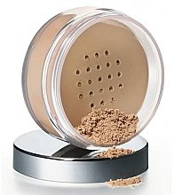 Profumi e cosmetici Cipria minerale in polvere - Mary Kay Mineral Powder Foundation
