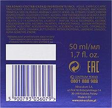 Crema protettiva capillare - Pani Walewska Classic Dilated Capillaries Day And Night Cream — foto N3