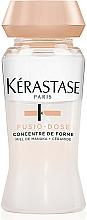 Profumi e cosmetici Concentrato per capelli ricci - Kerastase Curl Manifesto Fusio Dose Concentre De Forme