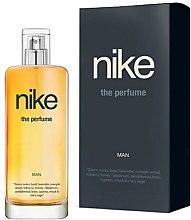 Profumi e cosmetici Nike The Perfume Man - Eau de toilette