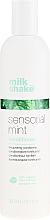 Balsamo capelli - Milk Shake Sensorial Mint Conditioner — foto N1