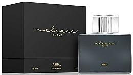 Profumi e cosmetici Ajmal Elixir Suave - Eau de parfum