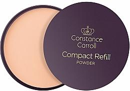 Cipria compatta - Constance Carroll Compact Refill Powder — foto N3