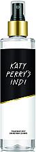 Profumi e cosmetici Katy Perry Katy Perry's Indi - Spray corpo