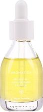 Profumi e cosmetici Olio viso biologico - Aromatica Organic Neroli Brightening Facial Oil