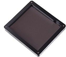 Profumi e cosmetici Palette - Vipera Magnetic Play Zone Big Satin Palette