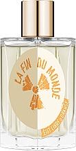 Profumi e cosmetici Etat Libre d'Orange La Fin Du Monde - Eau de Parfum