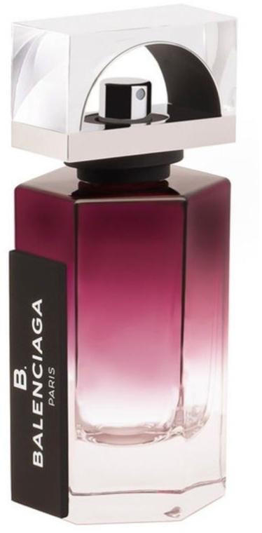 Balenciaga B. Balenciaga Intense - Eau de Parfum