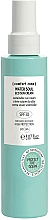 Profumi e cosmetici Crema solare per il viso - Comfort Zone Water Soul Eco Sun Cream Spf30