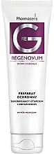 Profumi e cosmetici Unguento lenitivo per corpo - Pharmaceris G Regenovum