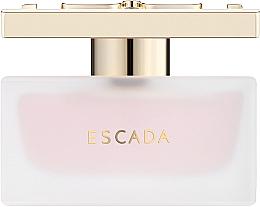 Profumi e cosmetici Escada Especially Escada Delicate Notes - Eau de toilette
