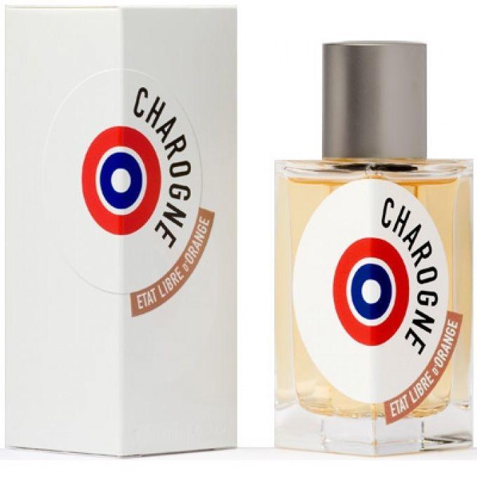Etat Libre d'Orange Charogne - Eau de Parfum — foto N1