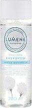 Profumi e cosmetici Tonico viso rinfrescante - Lumene Klassikko Refreshing Toner