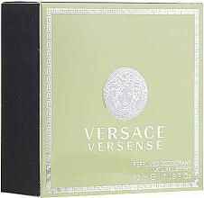 Profumi e cosmetici Versace Versense - Deodorante
