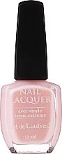 Profumi e cosmetici Smalto per unghie - Art de Lautrec Nail Lacquer