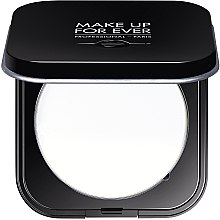 Profumi e cosmetici Cipria compatta viso - Make Up For Ever Ultra HD Pressed Powder
