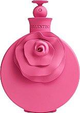 Profumi e cosmetici Valentino Valentina Pink - Eau de Parfum
