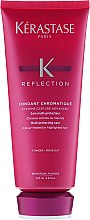 Profumi e cosmetici Latte per capelli colorati - Kerastase Reflection Fondant Chromatique