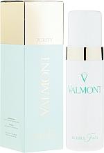 Profumi e cosmetici Schiuma detergente viso - Valmont Bubble Falls