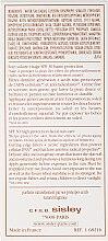 Crema solare viso SPF 30 - Sisley Super Soin Solaire Facial Sun Care SPF 30 — foto N3