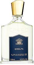 Profumi e cosmetici Creed Erolfa - Eau de Parfum
