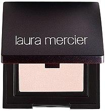 Profumi e cosmetici Ombretto occhi - Laura Mercier Sateen Eye Colour