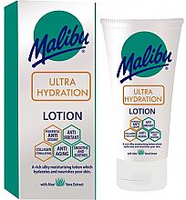 Profumi e cosmetici Lozione doposole idratante - Malibu Ultra Hydration Lotion