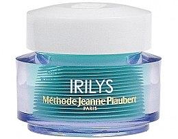 Profumi e cosmetici Crema contorno occhi anti-età - Methode Jeanne Piaubert Irilys Anti-ageing Anti-fatigue Eye Contour Cream Gel
