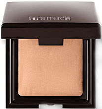Profumi e cosmetici Cipria - Laura Mercier Candleglow Sheer Perfecting Powder