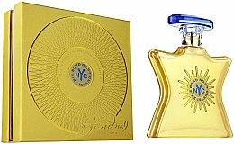 Profumi e cosmetici Bond No 9 Fire Island - Eau de Parfum
