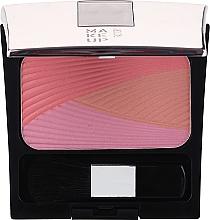 Profumi e cosmetici Blush - Make Up Factory Rosy Shine Blusher