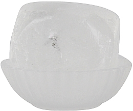 Deodorante - Crystal Body Rock — foto N3