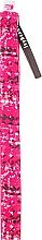 Profumi e cosmetici Fascia per capelli, rosa - Ivybands Pink S Passion Hair Band