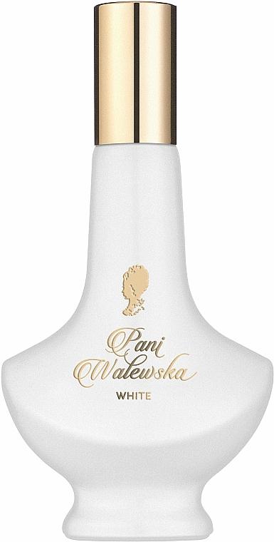 Pani Walewska White - Profumo