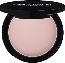 Profumi e cosmetici Cipria compatta - Beauty UK Compact Face Powder