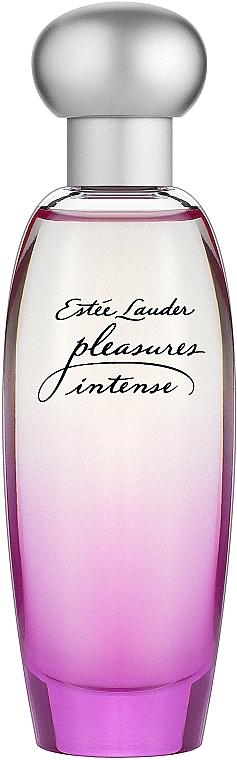 Estee Lauder Pleasures Intense - Eau de Parfum