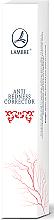 Profumi e cosmetici Correttore anti-rossore - Lambre Anti Redness Corrector