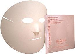 Profumi e cosmetici Maschera con vitamina C - Germaine de Capuccini Timexpert C+ Flash C Radiance Multi-Correction Facial Mask