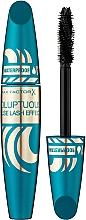 Profumi e cosmetici Mascara impermeabile - Max Factor Voluptuous False Lash Effect Mascara Waterproof