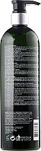 Condizionante per capelli con olio dell'albero del tè - CHI Tea Tree Oil Conditioner — foto N4