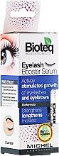 Profumi e cosmetici Siero per ciglia e sopraciglia - Bioteq Eyelash Booster Serum