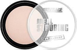 Profumi e cosmetici Illuminante compatto - Luxvisage Ideal Strobing